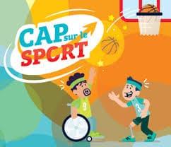 projet des cliniques universitaires Saint-Luc pour proposer du sport à tous